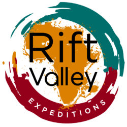 Logo de Rift Valley